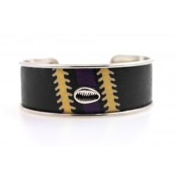Bracelet manchette CAURIS