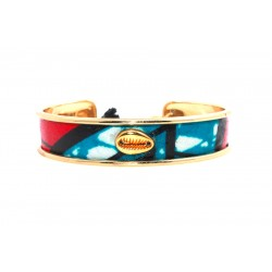 Bracelet CAURIS