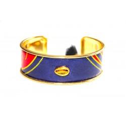 Bracelet manchette KIFAHARI